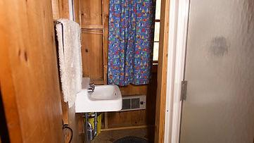 Guest House 05 Bathroom 1s.jpg