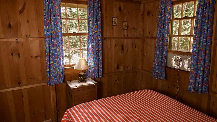 03 Master Bedroom 2.jpg