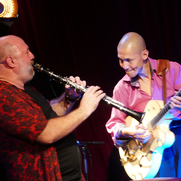 Balkans Jazz 06