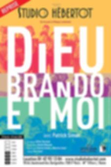 DieuBrandoEtMoi-Affiche02.jpg