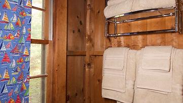Guest House 05 Bathroom 2s.jpg