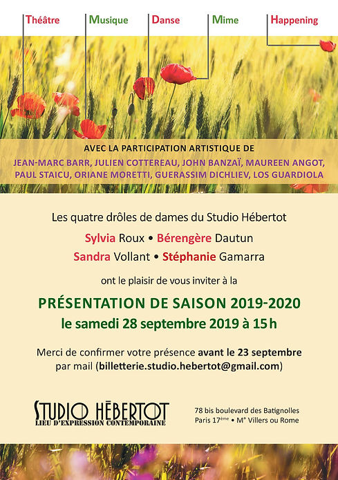 2019-presentationsaison02.jpg