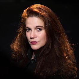 Sylvia Roux