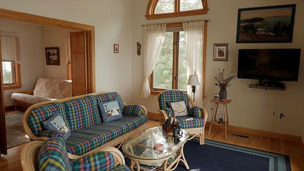 06 Living Room 2.jpeg
