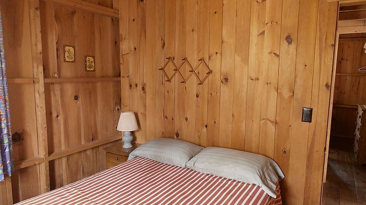 03 Master Bedroom 1.jpg