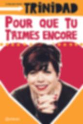 PourQueTuTAimesEncore-Affiche.jpg