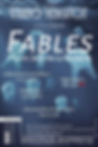 affiche-fables.jpg