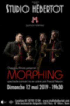 Morphing-affiche2.jpg
