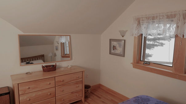 14 Master Bedroom 3.jpg