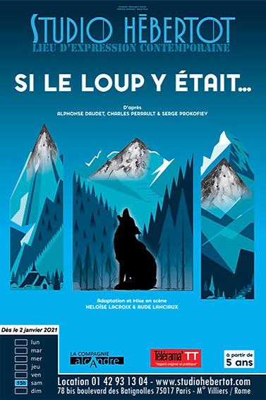 SiLeLoupYEtait-Affiche.jpg