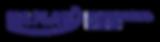 logo-kie.png