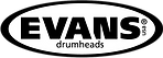 evans-Logo.png