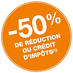 Picto-reduction-impot-50-1.png