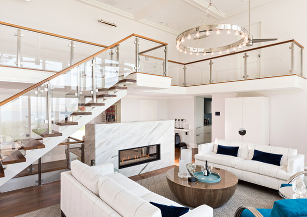 Chatham-Project-Living room.jpg