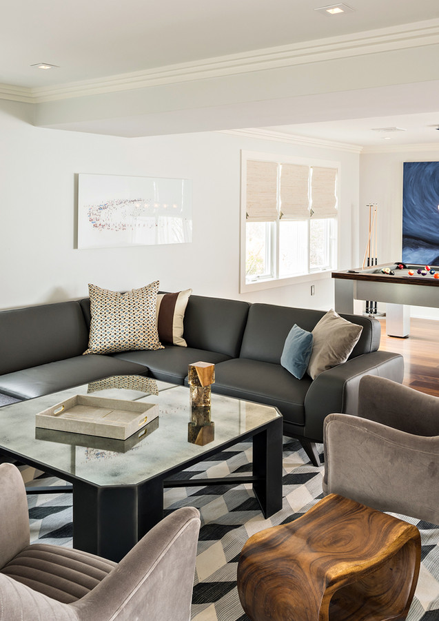 Chatham-Complete Remodeling