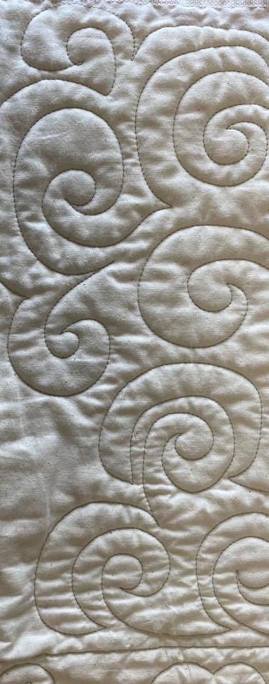 Circular (wave)