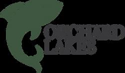 Orchard-Lakes-Logo.png
