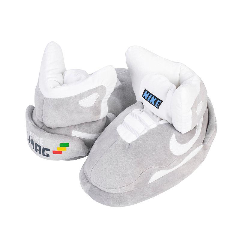 Nike Air Mags 1 Snuggle Sneakers