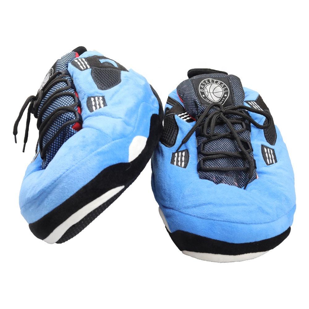 Travis Scott Nike Air Jordan 4 Crib Kix