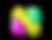neweramask-logo_edited.png