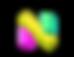 neweramask-logo_trademark.png