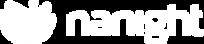 Nanight Logo.png