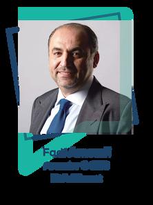 Fadi Amoudi