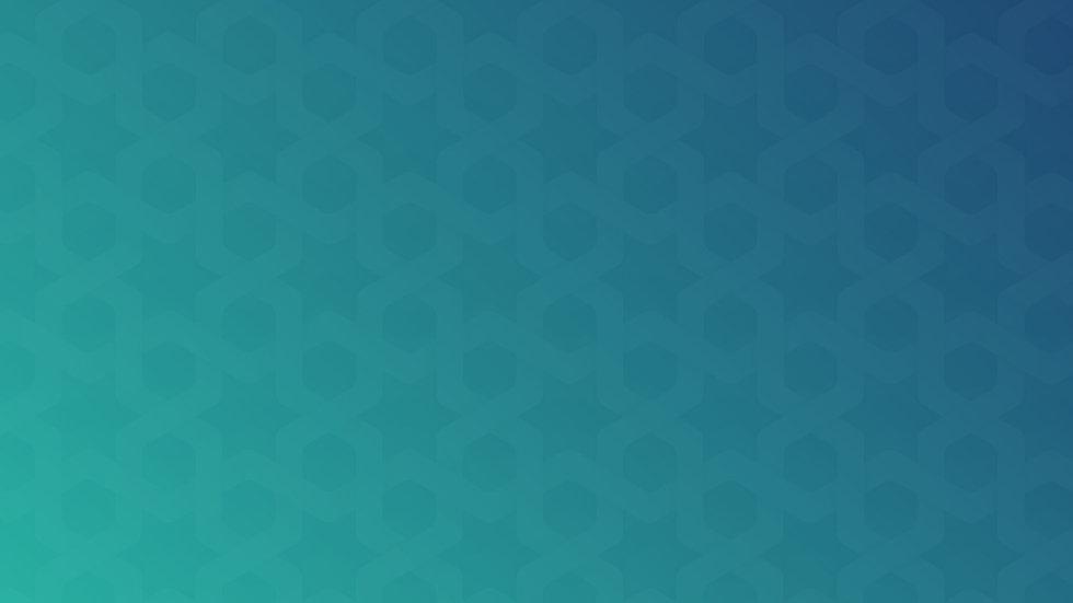 Back-Webinar.jpg