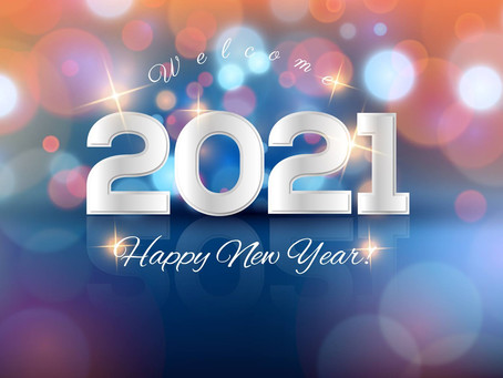 See you in 2021!