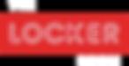 logo V1_2x.png