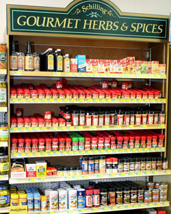 Spices 2 - No Prices.jpg