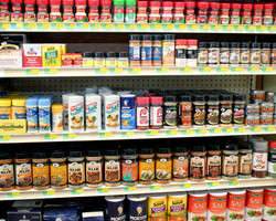 Spices - No Prices.jpg