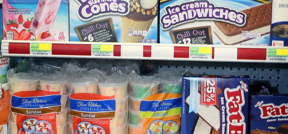 Ice Cream - No Prices.jpg