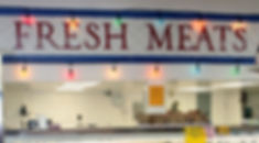 Fresh Meat Sign- No Prices.jpg
