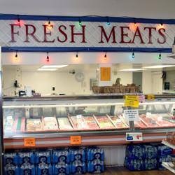 Fresh Meat Sign.jpg