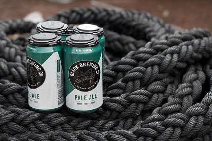 Black-Brewery-supplied-4-180926-151710.j