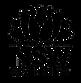 logo nsw.png