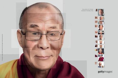 COPYWRITING-getty-dalai.jpg