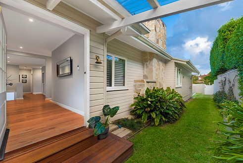 Photo - Wavell Heights.png