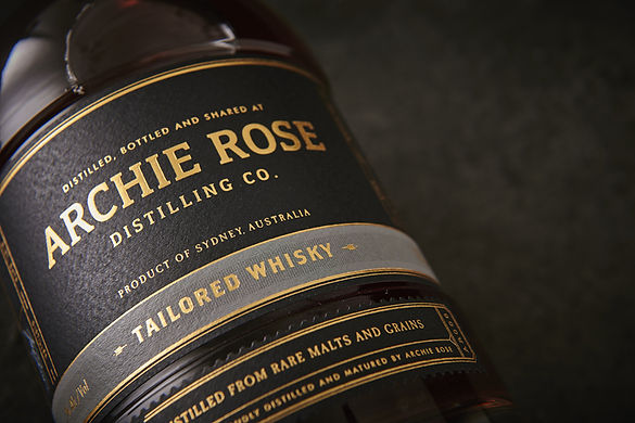 Archie-Rose-Tailored-Spirits.jpg