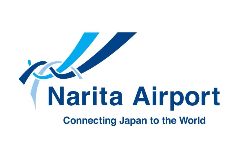 Narita-logo.png