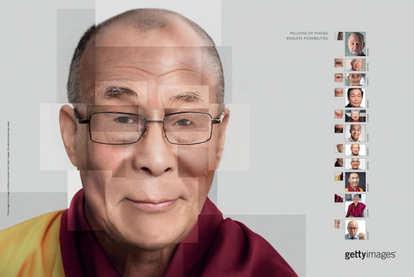 getty-dalai.jpg