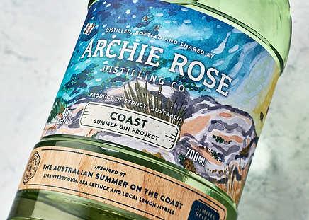 archie coast.jpg
