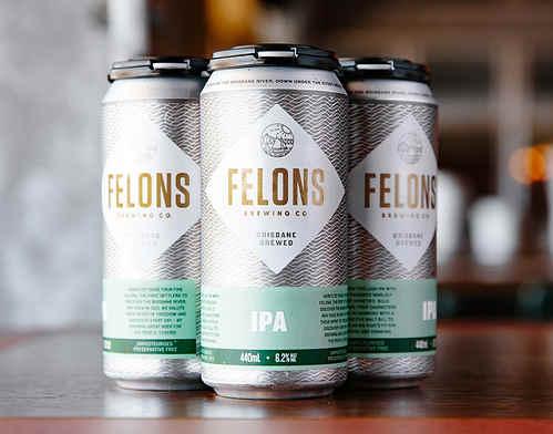 SQI_Felons-Brewing-Co-Images-4.jpg