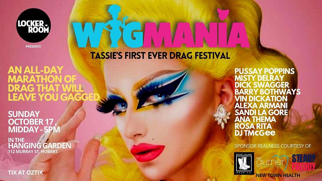 WIGMANIA FB EVENT COVER IMAGE (1).jpg