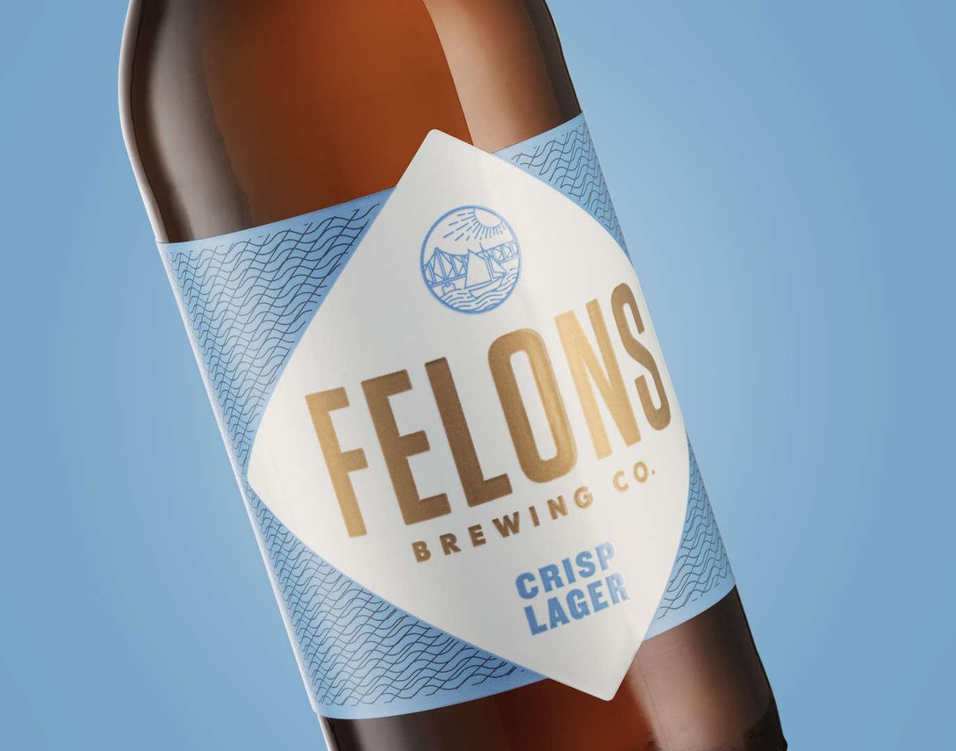 SQI_Felons-Brewing-Co-Images-8.jpg