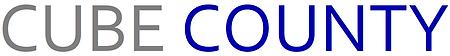 Logo-CCPL.png