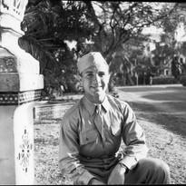 aaaa  MIAMI FL. BOOT CAMP Cadet aa Miami