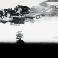 1 missions cq Bombs away.jpg
