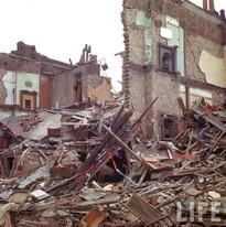 London bomb damage.jpg